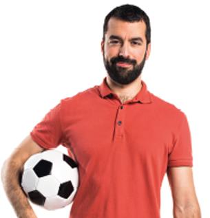De buurtsportcoach en cultuurcoach zijn altijd up-to-date met de CombinatiePlanner en bijbehorende mobiele app