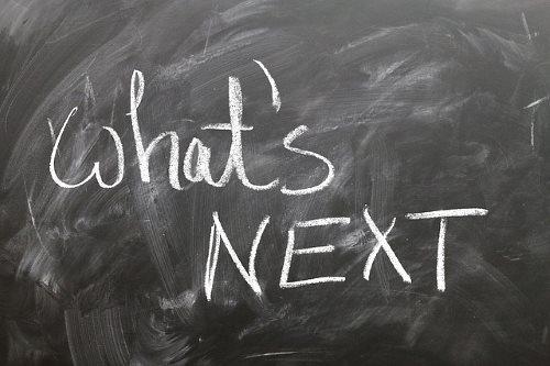 Het heden en de toekomst van de CombinatiePlanner